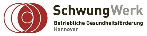 SchwungWerk Logo