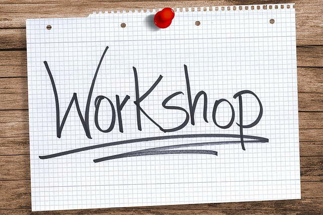 bgf hannover workshop